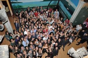 0051 Bodeguita party 18-12-2011 (Custom) (Custom)