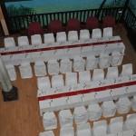 0278 La Bodeguita 11-02-2011 (Custom)